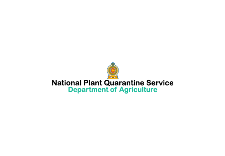National Plant Quarantine Service